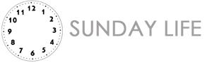 時計のブログ/SUNDAY LIFE