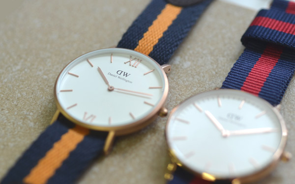 Danielwellington_grace8