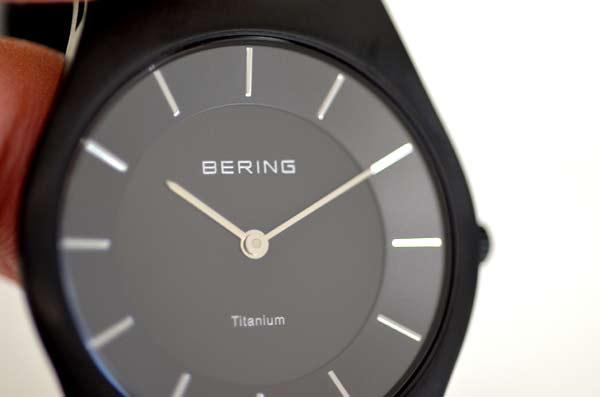 ベーリング11935-222の評価