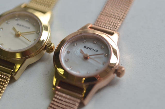 bering_ladies_gold