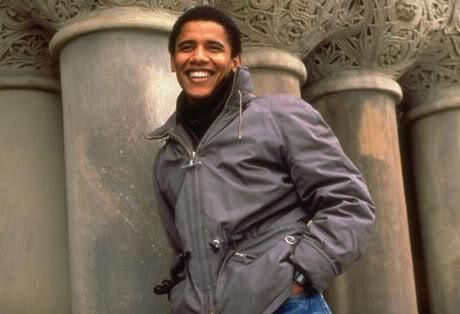 オバマ大統領・F-91W-1
