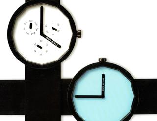 イッセイミヤケのお勧め深澤直人デザインの時計TWELVEトゥエルブの評価