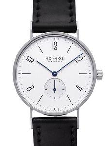 20代にお勧めの時計