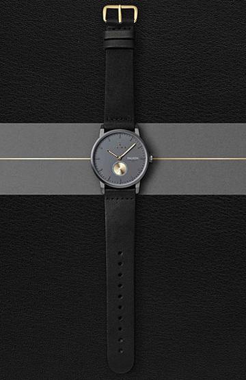 トリワTRIWAのお勧め時計FALKENファルケン