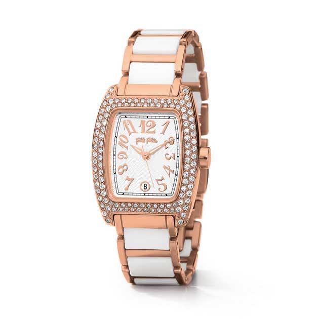 フォリフォリ人気のお勧め時計