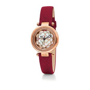 フォリフォリの時計お勧め人気