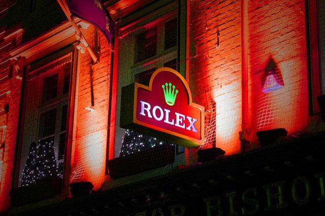 ロレックスのオーバーホールの口コミの良い!おすすめな修理時計工房
