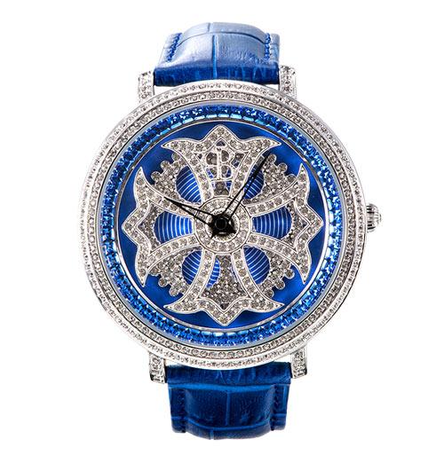 ブリラミコの人気色は青!インスタグラムのコーディネートまとめ