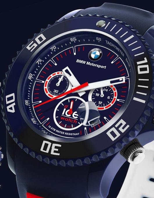 アイスウォッチ BMW