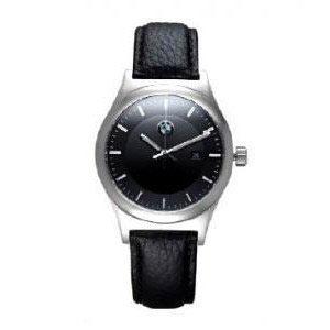 BMW時計
