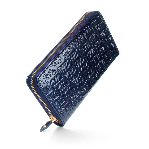 フォリフォリ メンズ 財布