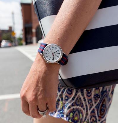 タイメックスの時計レディース人気ランキング
