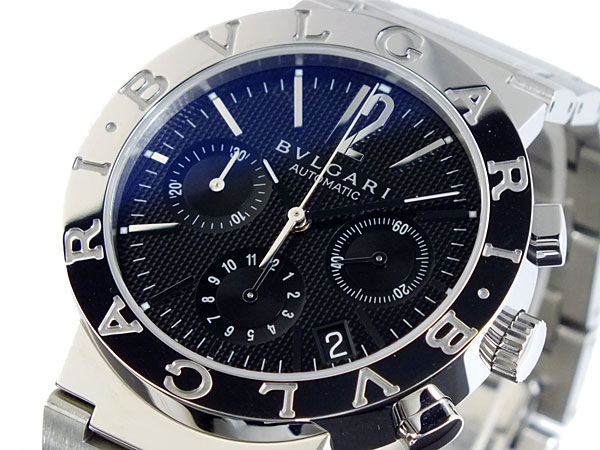 ブルガリの時計、正規のオーバーホールや修理の料金は高い?価格の安いおすすめの業者