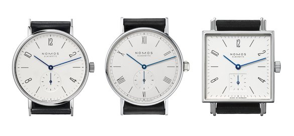 20代から40代まで社会人におすすめの腕時計1万から30万円まで!