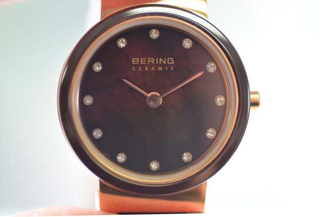 大人のレディース腕時計