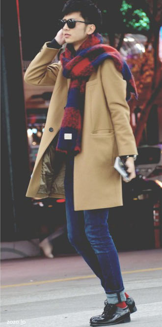 ブリラミコファッション