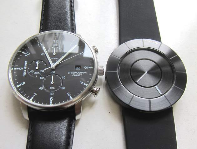 イッセイミヤケの時計を10%OFFや20%OFFで購入するおすすめなテクニック!