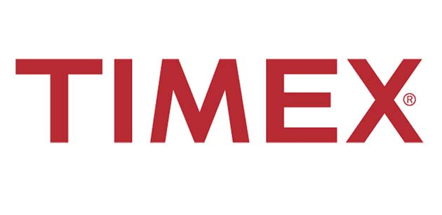 タイメックスの歴史