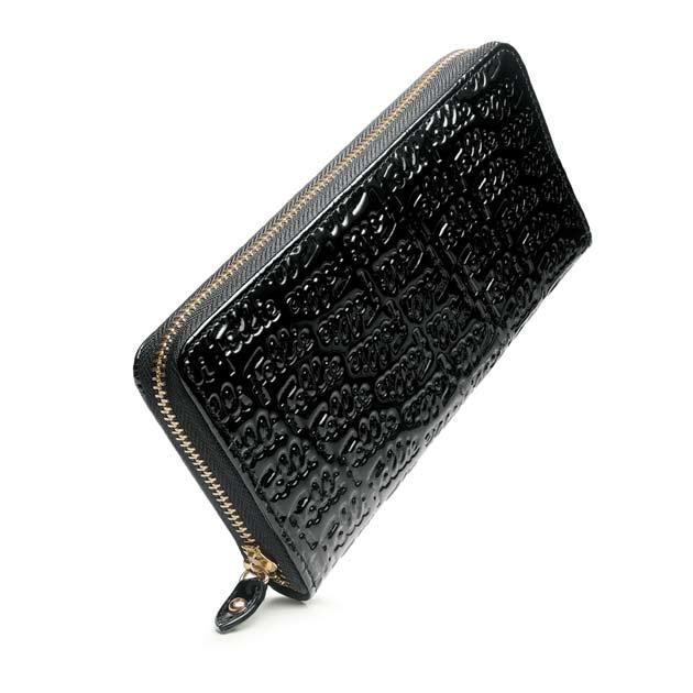 フォリフォリのメンズ財布として人気な物はどれ?