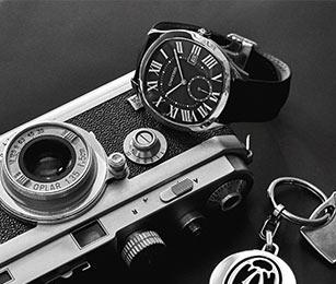 カルティエ メンズ 時計 人気