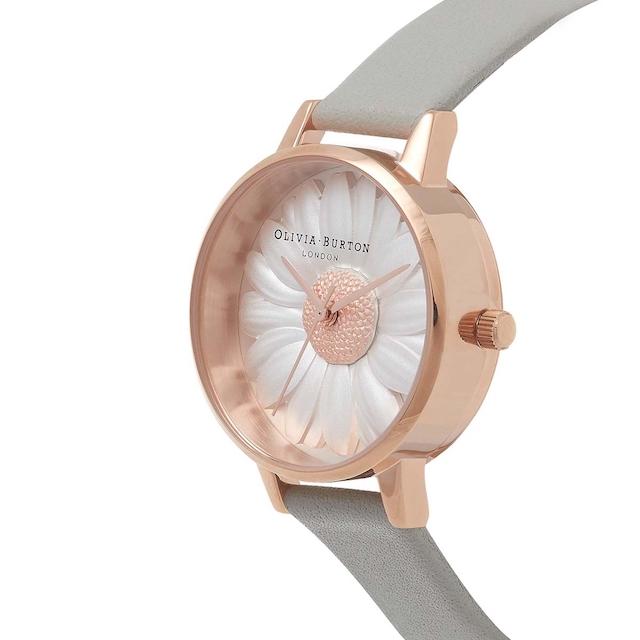 オリビアバートンの時計 3D デイジーはどのモデル人気が有るの?