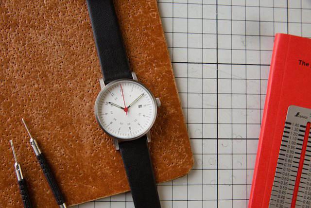 おすすめしたい北欧スウェーデンのお洒落な腕時計一覧!!