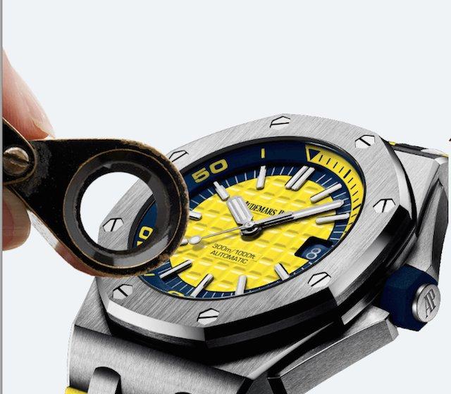 時計買取ピアゾ(PiAZO)の評判、他の一括査定と何が違うのか?