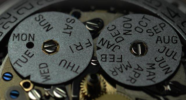 岐阜県で時計のオーバーホールが安心して行える修理専門店