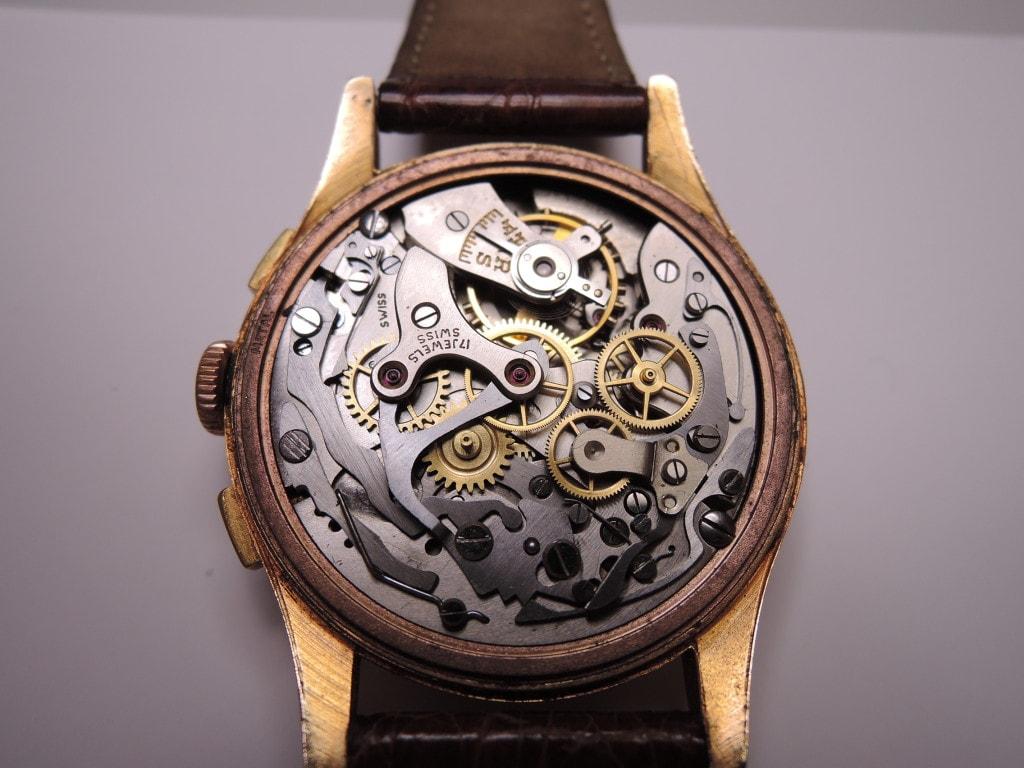 岡山県で時計のオーバーホールを行える、おすすめの修理専門店