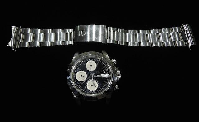 岐阜県で時計の修理やオーバーホールを行ってる竹中時計店