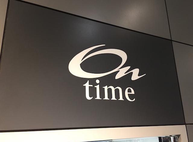 時計のオーバーホールをロフトのオンタイムの修理工房で行うのはどうなのか?口コミや評判は?