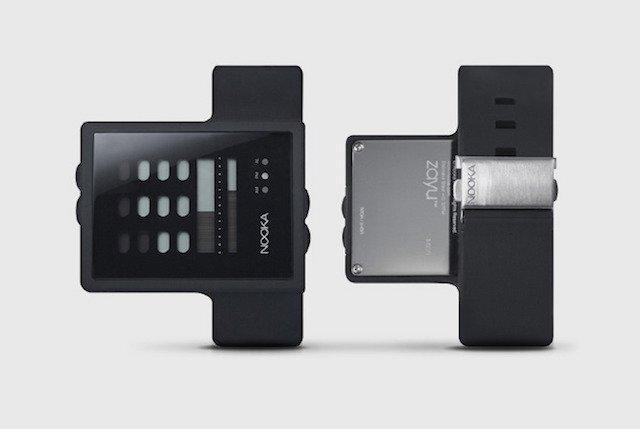 個性的な腕時計、おしゃれで 購入しやすい価格帯をまとめてみた!