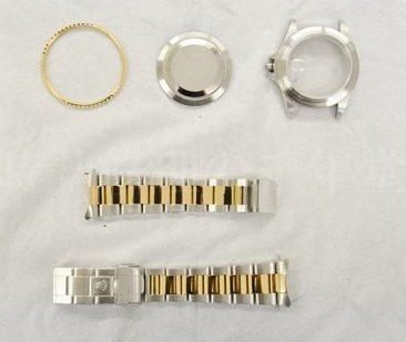 時計のオーバーホールの納期ってどのくらい?料金も含めメーカーと修理専門店の比較 