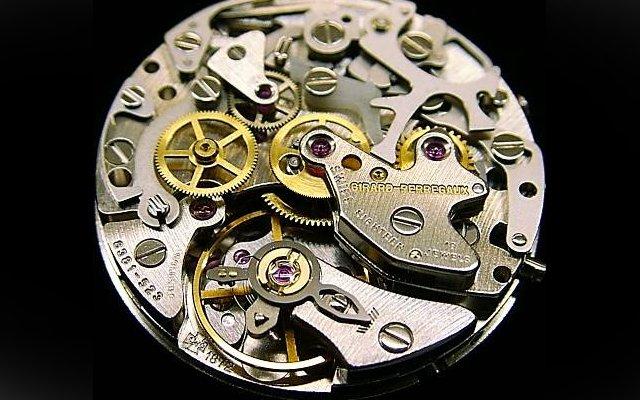 町田で時計のオーバーホールが評判でオススメの修理店