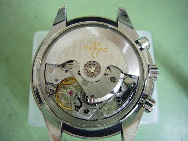時計のオーバーホール新宿でおすすめの評判が良い修理専門店