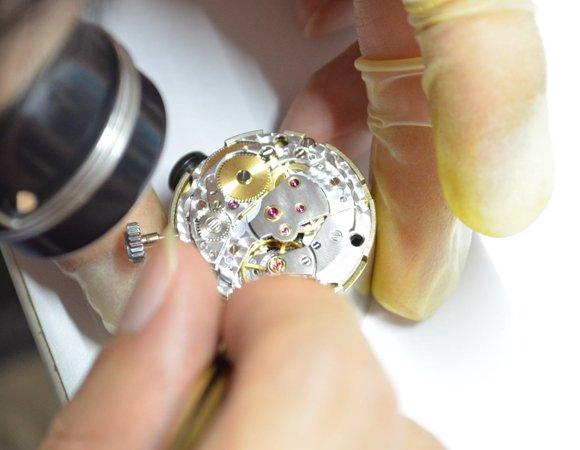ネオスタンダードの時計修理工房のオーバーホールや修理の口コミや評判は?
