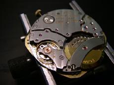松戸で時計のオーバーホールを安全に行える修理専門店のまとめ