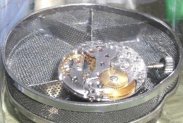 武蔵小杉で時計のオーバーホールが安全に行える修理専門店のまとめ
