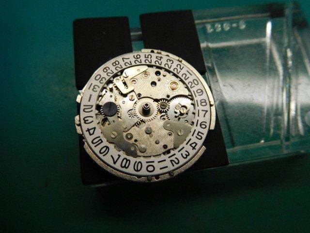 別府市で時計のオーバーホール を行なっているおすすめの修理店