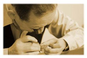 調布市で時計のオーバーホールおすすめの修理専門店は?