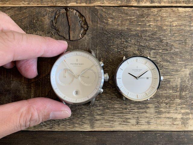 クォーツ式時計の故障をしっかり修理してくれるおすすめの修理専門店