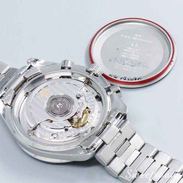 川崎市で時計のオーバーホールが行えるおすすめの修理店