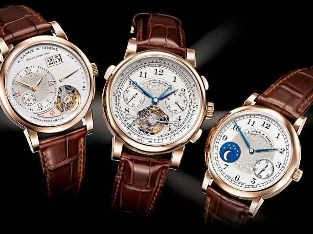 実用性に優れたドイツの時計ブランド一覧