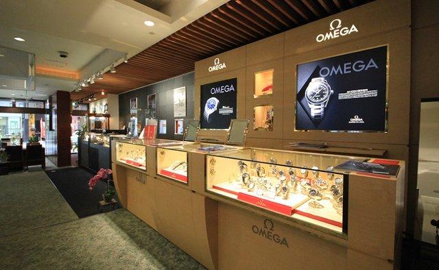 盛岡市で時計のオーバーホールが依頼できる修理専門店
