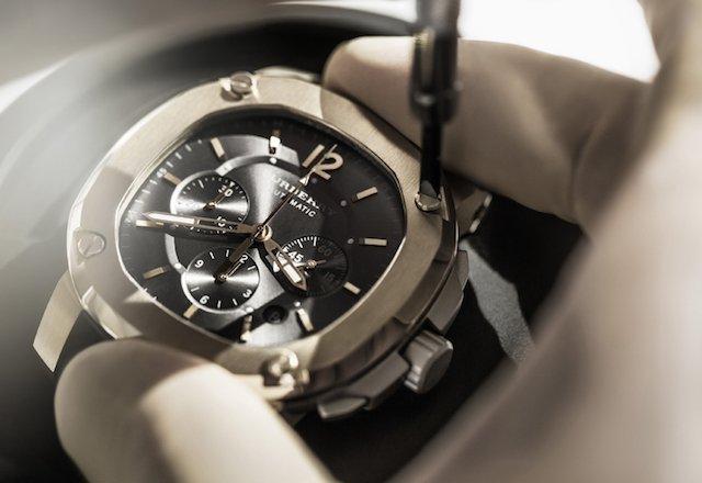 バーバリーの時計のオーバーホールや修理がおすすめの修理会社は?