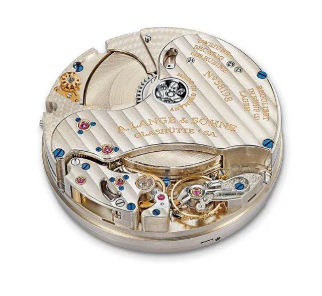 ツインバレルの時計って何?どんなブランドが作っているの?
