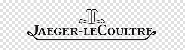 jaegerlecoultreのロゴ