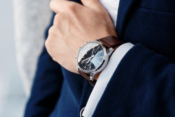 オロビアンコの時計修理の依頼方法|良い店舗の見分け方と合わせて解説
