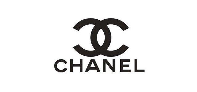 シャネルのロゴ