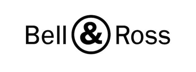 Bell&Rossのロゴ